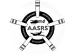 AASRS logo