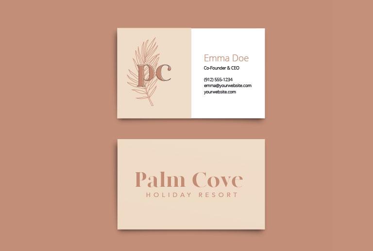 palm-cove01