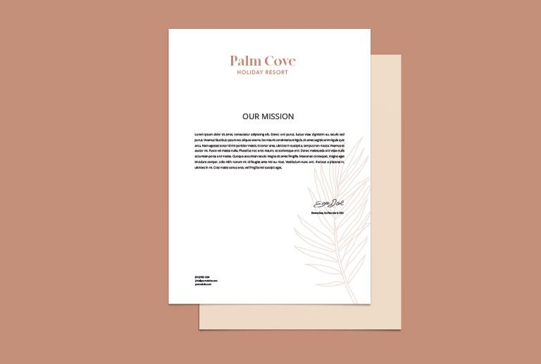palm-cove02