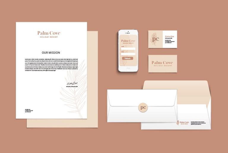 palm-cove03